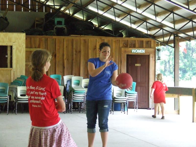 Camp Hosanna 2012  Week 1 and 2 375.JPG