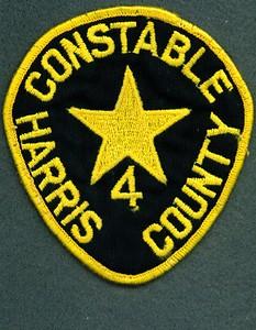Harris Constable PCT 4