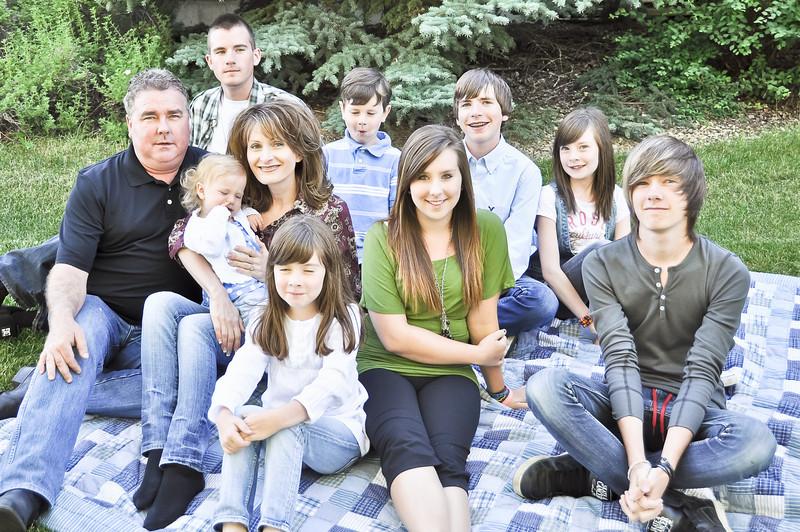 Trevor + Kristi + kids-134.jpg