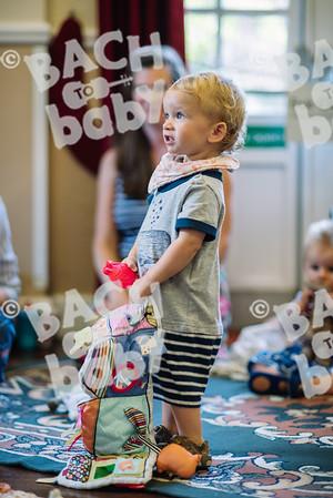 © Bach to Baby 2018_Alejandro Tamagno_Blackheath_2018-08-14 008.jpg
