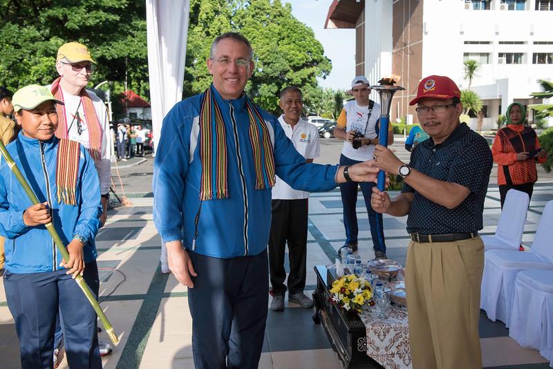 20170124_Peace Run Lombok Gov_029.jpg