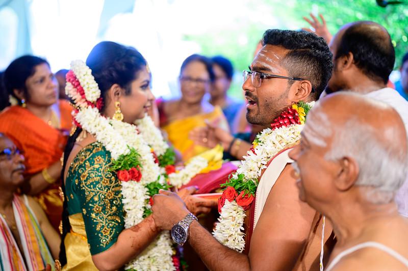 2019-12-Ganesh+Supriya-5301.jpg