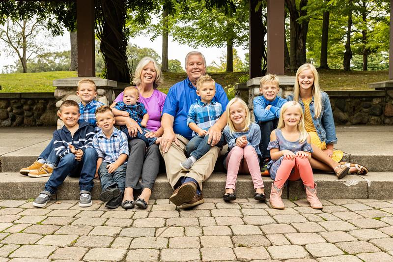 Post Family-6.jpg