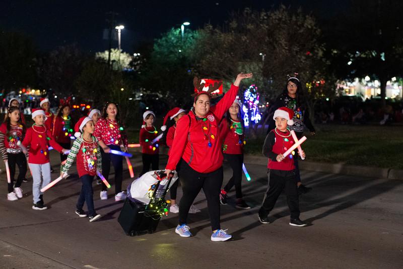 Holiday Lighted Parade_2019_433.jpg