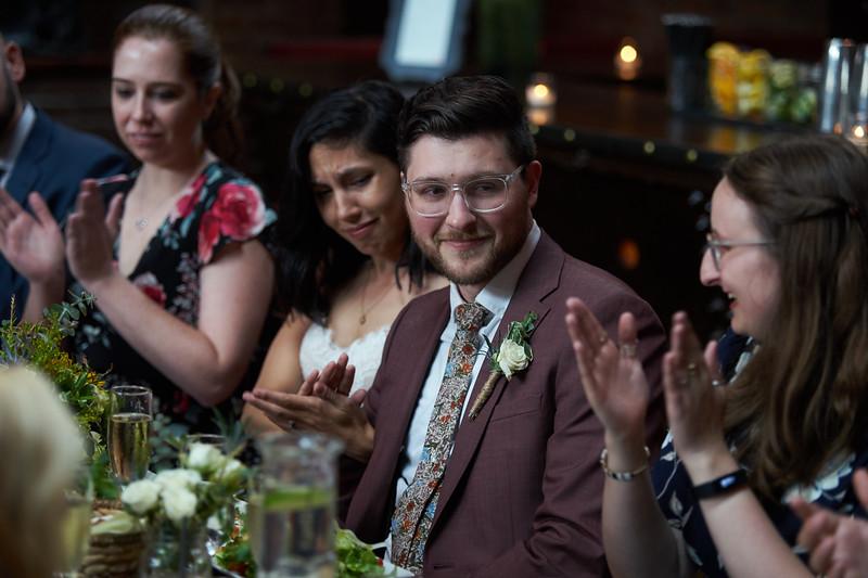 James_Celine Wedding 0885.jpg
