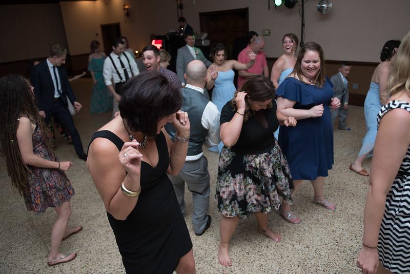 5-25-17 Kaitlyn & Danny Wedding Pt 2 360.jpg