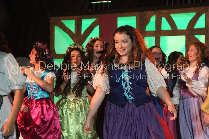 DebbieMarkhamPhoto-Opening Night Beauty and the Beast323_.JPG