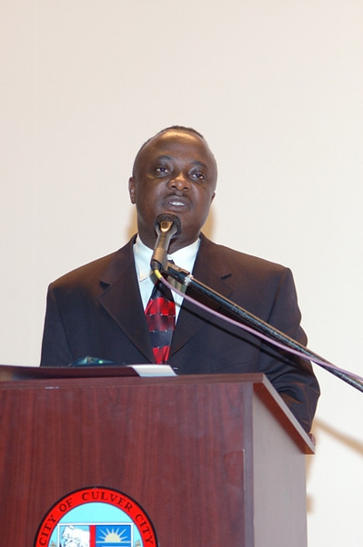 Uchenna Nworgu Excutive Director African Focus Inc I.jpg