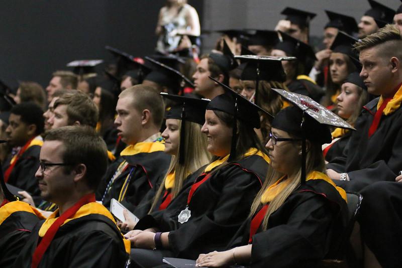 Hartman_Spring_Graduation (5 of 49).jpg