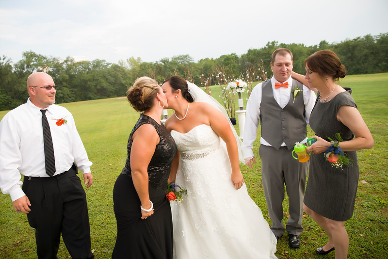 Waters wedding450.jpg