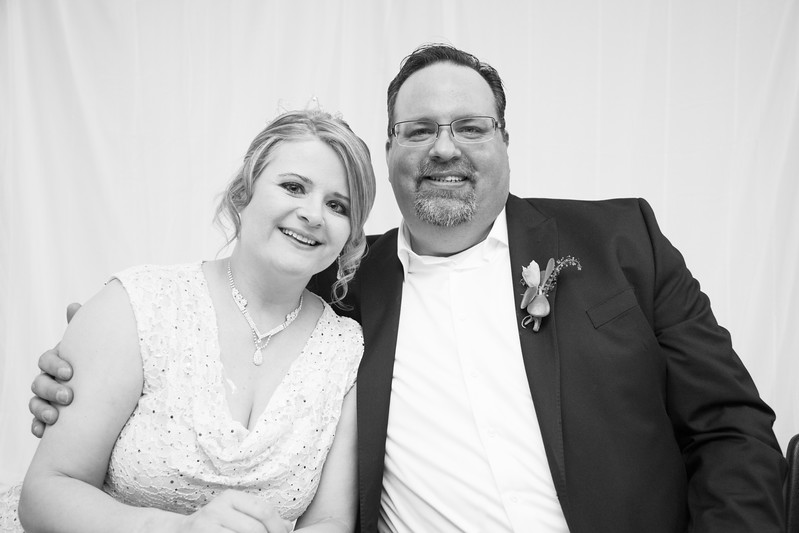 Carla and Rick Wedding-316.jpg