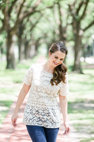 Alana_JP_Engagement_Downtown_houston-33.jpg