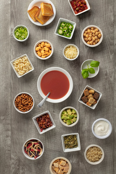 Soup and spoon Vertical.jpg