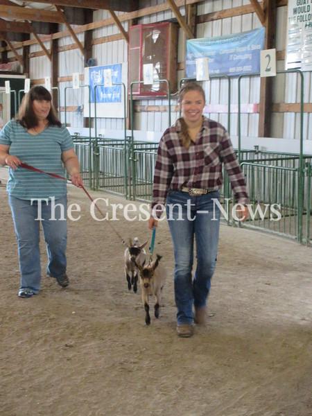 06-11-18 NEWS fair