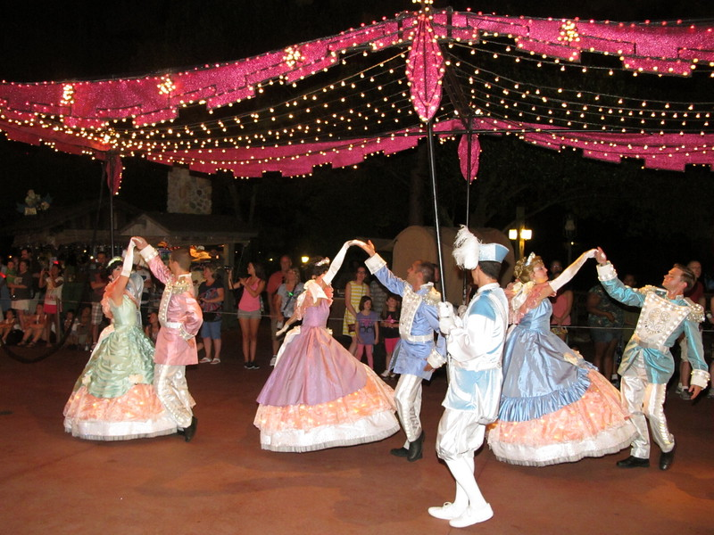 041-Disney2012-102.JPG