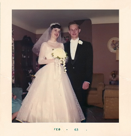 Ed and Joannes' Wedding, 1958.jpg