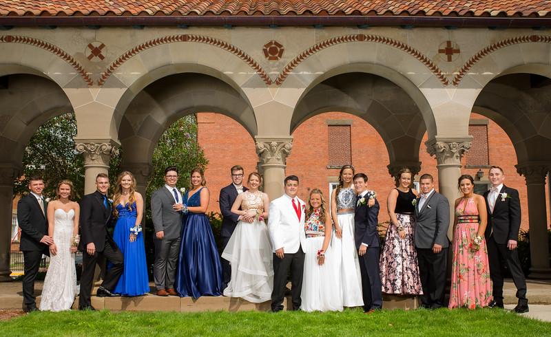 Amherst Prom-12.jpg
