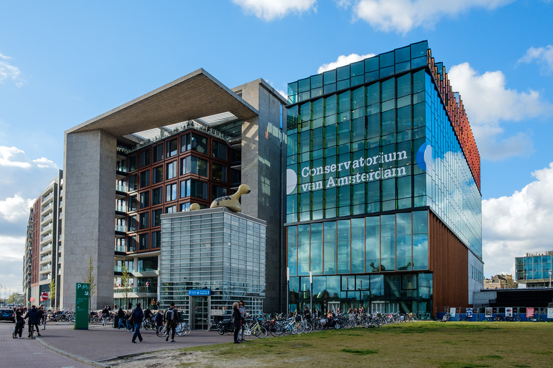 20170428 Amsterdam 102.jpg