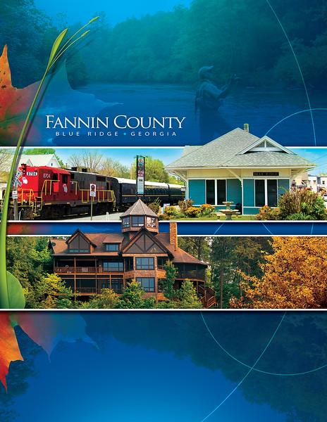 Fannin NCG 2009 Cover (1).jpg