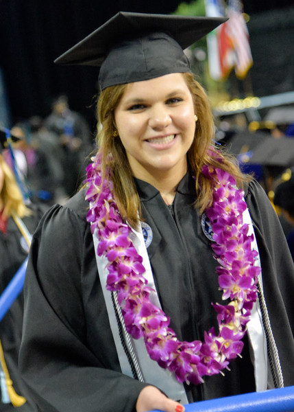 051416_SpringCommencement-CoLA-CoSE-0021-2.jpg