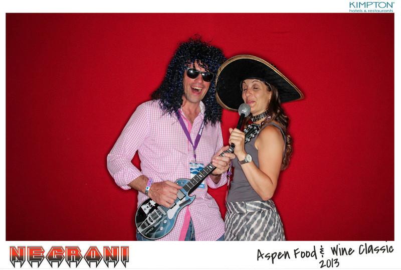 Negroni at The Aspen Food & Wine Classic - 2013.jpg-295.jpg
