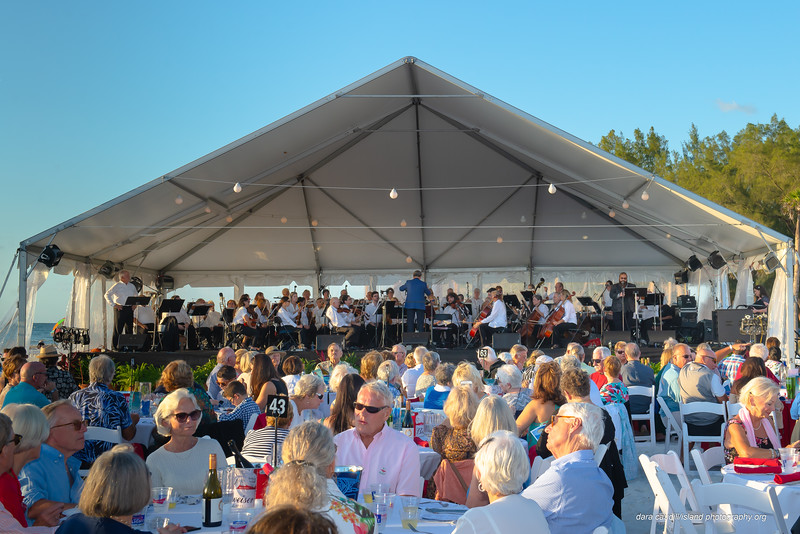 356_Symphony in the Sand 2019.jpg