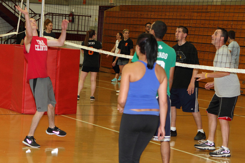 volleyball2012121.JPG
