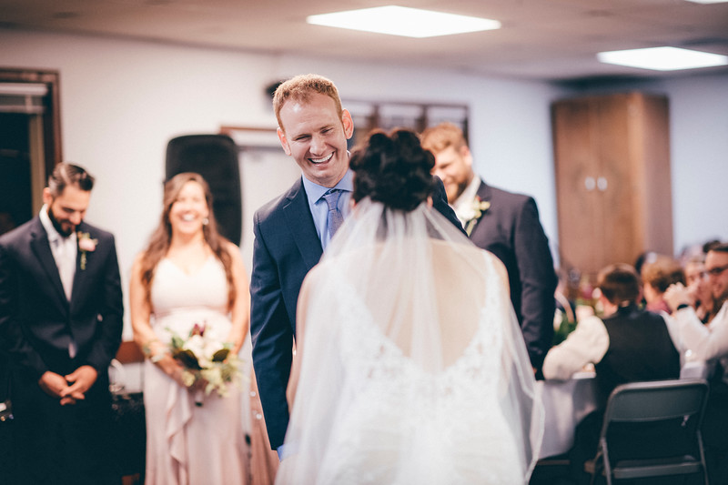 JohnsonWedding_November2019_290.jpg