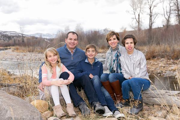 November-24-2018-Woodworth-Jordan-Family