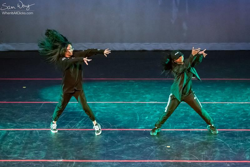 CSM Dance Perspectives-95465.jpg