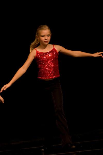 DDS 2008 Recital-87