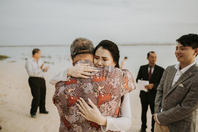 MJ&Alex Bali elopement wedding -32243.jpg