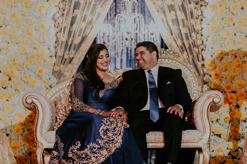 Swapna and Atul-708.jpg