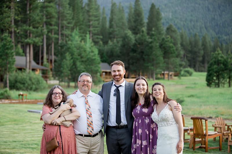 xSlavik Wedding-5638.jpg