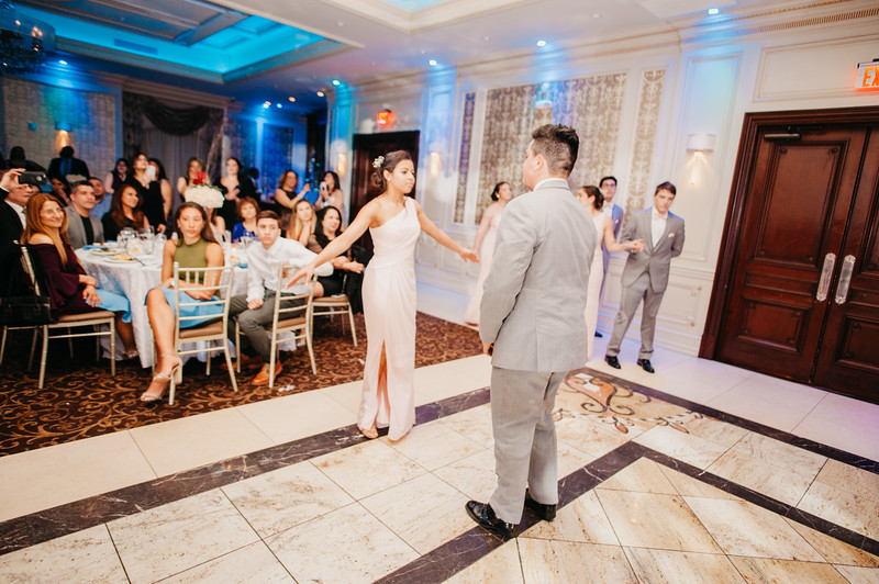 First Dance Images-55.jpg