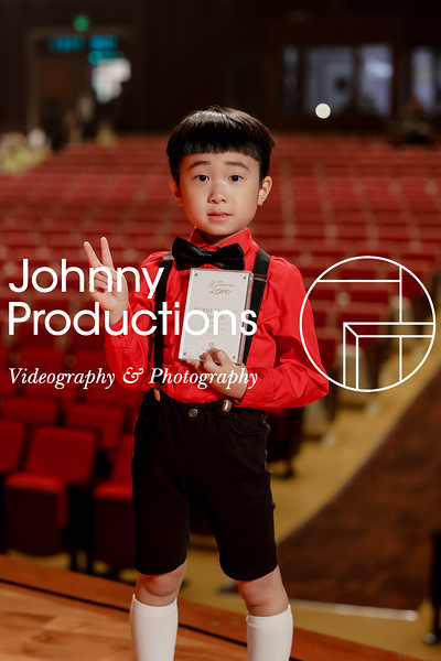 0035_day 1_award_red show 2019_johnnyproductions.jpg