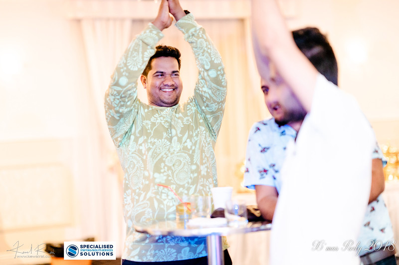 Specialised Solutions Xmas Party 2018 - Web (275 of 315)_final.jpg