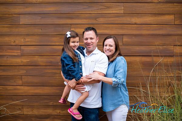 Zoss Family Photos   La Jolla Shores Family Photos   San Diego Family Photographer