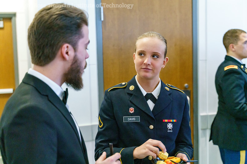 RHIT_ROTC_Centennial_Ball_February_2019-8228.jpg