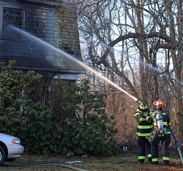 west newbury fire 109.jpg