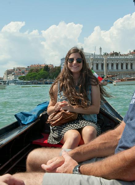 Gondola 11.jpg
