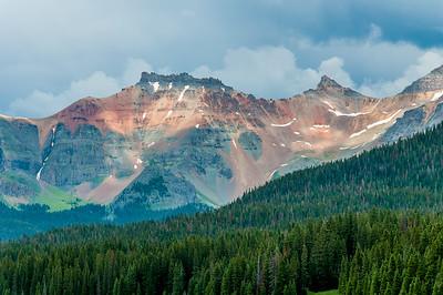 Crested Butte / Gunnison Colorado