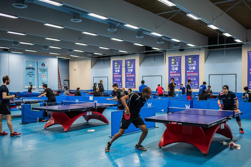 Westchester Table Tennis 2019-12-29 048.jpg