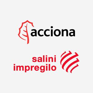 Fisia Italipianti/Acciona