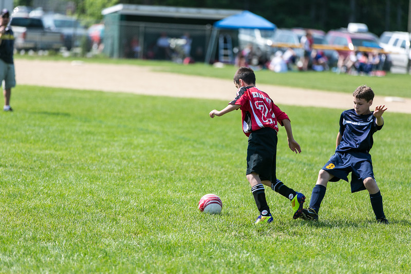 amherst_soccer_club_memorial_day_classic_2012-05-26-01158.jpg