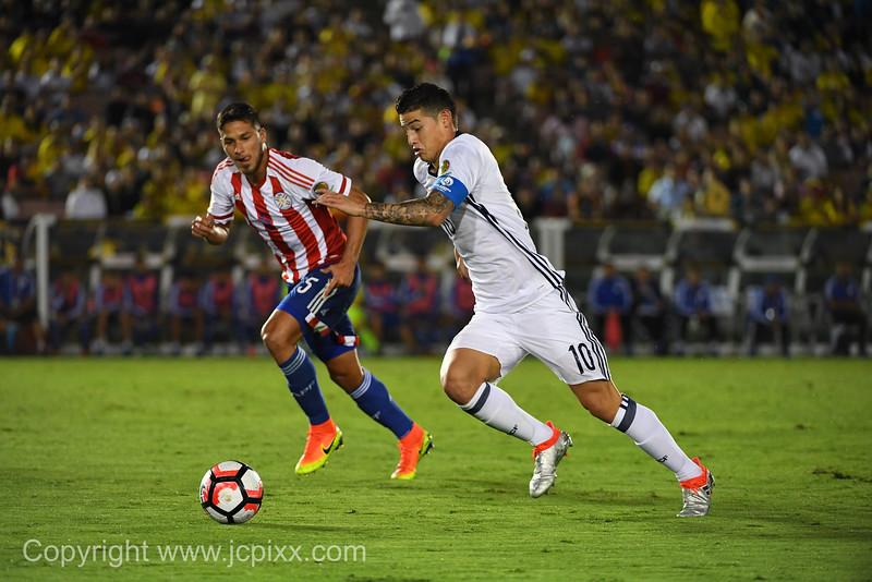 160607_Colombia vs Paraguay-573.JPG