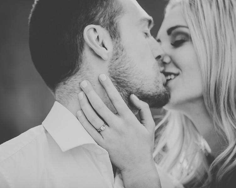 Engagement-119bw.jpg
