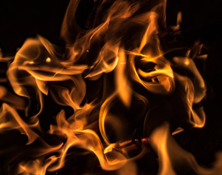 20190817 Campfire-27.jpg