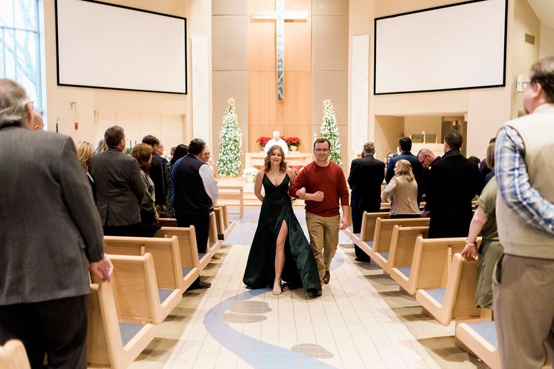 diane-ron-hughes-metro-detroit-wedding-0114.jpg