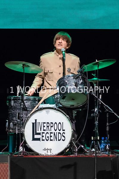 Liverpool Legends, Holland, MI 2018-50-4.jpg